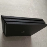 used sony ps4 pro