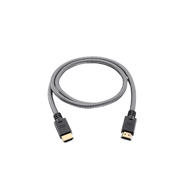 High Quality HDMI gaming cable